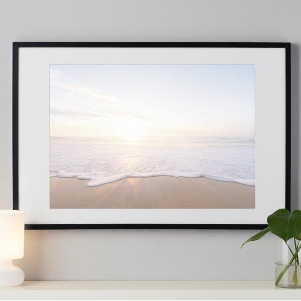Постер на стену Океан